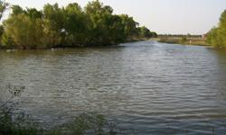 Homesite Lot - Land / Lake / Waterfront Lots (Wichita) -- LOTS OF LAND FOR SALE BY OWNER