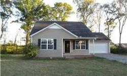 HUD Home for Sale. Call-# 1-615-847-INFO(4636) EXT # 268 for 24hr Fast and Easy Information. Or E-Mail the Extension number to