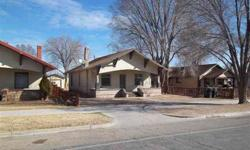 """CLOSE TO LIBRARY, SWIMMING POOL, NEW JUNIOR HIGH SCHOOL. HAS MOTHER IN LAW SUITE OR APARTMENT. YOU DECIDE. CENTRALLY LOCATED. SOLD """"AS-IS"""". BANK OF AMERICA HOME LOANS OR MERRILL LYNCH PREQUALIFICATION REQUIRED ON ALL OFFER. PLEASE ALLOW 2-3 BUSINESS DAY"""