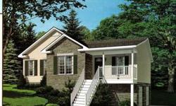 Three beds home with the option of a see-through fireplace to be built on your lot or ours please call for more information. Patricia Patton is showing this 3 bedrooms / 2 bathroom property in AMELIA COURT HOUSE, VA. Call (804) 751-9507 to arrange a