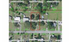 WELL-ESTABLISHED COMMUNITY. PROPERTY IS PREPARED AND READY FOR A MOBILE HOME. Bedrooms: 0 Full Bathrooms: 0 Half Bathrooms: 0 Lot Size: 0 acres Type: Land County: Pasco County Year Built: 0 Status: Active Subdivision: Parkwood Acres Unit Area: --