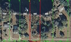 Great secluded lot on ski sized Lake Saxon. 30 ft easement to property is on an unpaved road, but the drive is well worth it. Gorgeous lakefront view on the large part on the lake. Lake Saxon is approx. a 81 acre ski lake. No HOA fees. Incredible ski lot