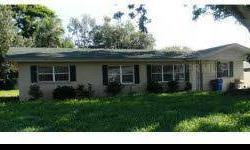 4 bed Baths 2 bath House Size 2058 sq ft Lot Size 0.24 Acres Price $99,900 Price/sqft $49 Property Type Single Family Home Year Built 1960 Neighborhood Oak Manor Style Ranch Stories Not Available Garage Not Available Property Features Status