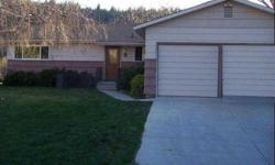 IN A GREAT LOCATION. HARDWOOD FLOORS, COVERED PATIO, NEWER ROOF.Listing originally posted at http