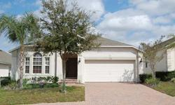 3,4,5, Bedroom Homes for Rent.Minutes to Disney