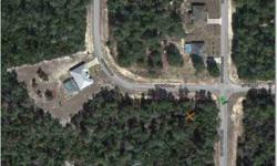 TBD SW 18th Ave Rd, Ocala, FL 34473ForeclosureGreat corner lot over 1/2 acre in nice neighborhood.Guaranteed owner financing available with $1,000. down and $134.28 per month for seven years. Maps and Directions Link