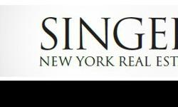 Buy or Sell a property through Singer New York Real Estate and have a Food Network Celebrity Chef cook at your dinner party. Call Doug Singer at 917-546-0804
