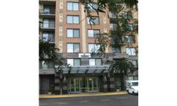 This is a Fannie Mae HomePath property, approved for HomePath and HomePath Renovation Mortgage Financing. Purchase this property for as little as 3% down- no PMI or appraisal, sk for details! Fantastic 1 bedroom condo in great location- walk to metro!!!