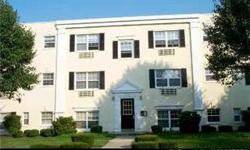 Cozy top floor, 2BR, 1BA unit available, steps away from the Huntington Metro Station. Nice kitchen cabinets, appliances, granite countertops, separate dining area, tile in the bath. Bedrooms: 2 Full Bathrooms: 1 Half Bathrooms: 0 Lot Size: 0 acres Type: