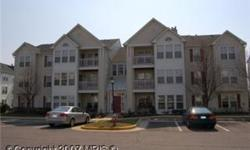 """BANK HAS APPROVED SHORT SALE!!! Can close in 30 days or less. Great 2BR/2BA condo and awesome location. SOLD """"AS-IS"""". Great bright kitchen extended w/a sunroom with lots of windows. Nice private balcony facing a serene wooded area. Walk to public"""