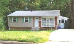 rambler 2 levels = main and basement 5 bed 2bath very well maintained fresh painting third party price - approval is needed .//// bring your offers. Bedrooms: 5 Full Bathrooms: 2 Half Bathrooms: 0 Lot Size: 0.28 acres Type: Single Family Home County: