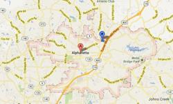Alpharetta Georgia Spotlight Events Happening June 2013The Mary Ellen Vanaken Team of Keller Williams Realty http