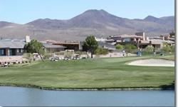 Looking for a home in a beautiful, guard gated, golf course community? Take a look at Anthem Country Club (Link to http