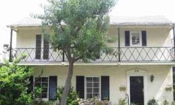 Stunningly restored Monterey Colonial upper unit with 3 bedrooms + a bonus room. This feels-like-home unit is filled with natural light, especially in the living and dining areas. There is a sweet private patio in the back. Includes french doors in the