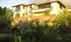 Share listing | best view / location new house maui hi... Listing originally posted at http