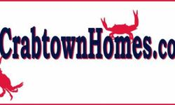 Search ALL Waterfront, Waterview and Water Access property listings in the Annapolis, MD area at CrabtownHomes