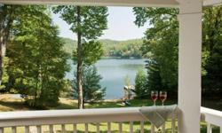Cumming Georgia Homes For Sale With WaterviewsThe Mary Ellen Vanaken Team of Keller Williams Realty - http