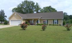 Estate sale / House for sale April 18, 19 Saturday 8-5 and Sunday 1-5 1011 Old Highway 16 Benton, MS