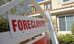Foreclosure Properties and Homes for Sale in Anchorage, Alaskahttp