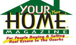 Homes, Farms and Land for sale in Springfield and all of SW Missouri
