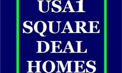 Square Deal Homes wants to buy, Twin Cities and beyond. If you want to sell, we'd like to hear from you. See our website at http