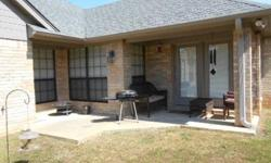 ?? 3/2 .5/2 Brick Home Priced to sell ** Housing Alert **** Housing Alert **Check out this completely updated home...Split Bedrooms, Nice Patio, 2 Living Areas. Must See.Reference # 142Call me for pricing and more details.Thank you.