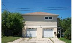 BANK OWNED PROPERTY SOLD AS IS WITHOUT REPAIR OR WARRANTY. SELLER AND LISTING AGENT HAVE NO KNOWLEDGE OF PROPERTY HISTORY, NO DISCLOSURES SUPPLIED. BUYER/BUYERS AGENT IS RESPONSIBLE FOR VERIFYING HOA FEES AND DUES, IF ANY, COMMUNITY RULES, SQ FT, LOT