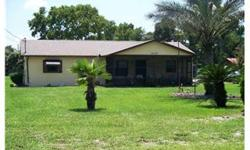 A beautiful well maintained Custom Flanagan built home. Two bedrooms, 2 bath, plus study or den that can be used as a 3rd bedroom. The seller is willing to leave the armoire in the 3rd room if the buyer desires it. Split bedroom plan, breakfast bar,