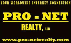 NOW'S THE TIME TO INVEST IN FLORIDA. REAL ESTATE PRICES ARE THE LOWEST IN 20+ YEARS.CONTACT ROCK FOR MORE DETAILS.(click to respond)PRO-NET REALTY LLCpro-netrealty.comSenior Real Estate Services SpecialistListing originally posted at http