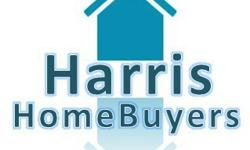 We have the Largest Inventory Of Owner Finance Homes ? No Banks Needed!Click here for more info ???>www.buyhome4.us/harrishomebuyers/2