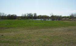 Homesite Lot - Land / Lake / Waterfront Lots (Wichita) LOTS OF LAND FOR SALE BY OWNER