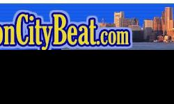 The prime sales season is almost here. Smart sellers are loading up on their annual advertisements. The Boston City Beat Newspaper offers low cost annual classified ads with free image uploading. For only $299 yearly you too can have piece of mind knowing