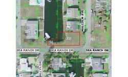DIRECT ACCESS TO THE GULF OF MEXICO. SELLER FINANCING AVAILABLE. EASY TERMS! Bedrooms: 0 Full Bathrooms: 0 Half Bathrooms: 0 Lot Size: 0.14 acres Type: Land County: Pasco County Year Built: 0 Status: Active Subdivision: Hudson Beach Estates Unit 3 9Th