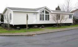 I am in need of your manufactured home!Do you have a manufactured home you need to move off of your land? I have a long list of perspective buyers waiting for homes like yours to become available.I take care of setting up movers, obtaining moving permits,