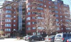 Neat and Clean 2 story condo living, full amenities complex in a very convenient location with easy access to Highway,Available for lease starting May 1st, contact lister for any additional information, 6 Floor unit, very quiet complex, The Elms Listing