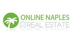 Find your next Real Estate Investment in South West Florida, Naples! Search the Naples MLS for FREE just like an agent.Log onto www.OnLineNaplesRealEstate.com It's Easy and it's FREE!