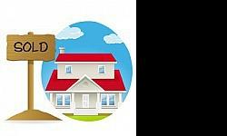 Are you ready for a program that will market your Property. To a large network of buyers. This marketing program is the leading edge in Real Estate Marketing.STOP wasting your time trying to sell your Real Estate on your own.Should this be of interest to