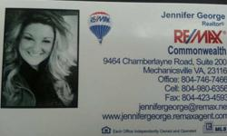 Do you need a professional Realtor? (Richmond Area)Why you should contact me if you are looking to buy or sell a home!-Today's buyers and sellers agree. In 2013, a full 89 percent of buyers used a real estate agent, and so did 88 percent of