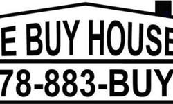 If you want to sell your house in the fastest easiest and most convenient way ....We can offer you the perfect solution... We buy houses in the following cities
