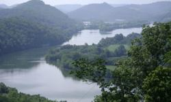 Overlooks Cordell Hull Lake (20,000 acre Army Corp of Engineer lake)Water, Sewer, Power includedTax Appraised $100,000Now $16,900Beautiful viewsGreat Investment65 miles east of downtown, Nashville TN740-398-7009