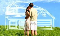 Top Things To Consider When House HuntingThe Mary Ellen Vanaken Team of Keller Williams Realty - http