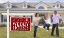 Do you want to sell your house quickly with no commissions, no appraisals, no repairs and no other fees? We buy all types of homes in any condition for any reason. All CASH... Contact us TODAY to receive a CASH offer within 48 hours for your house!