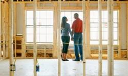 Why Buy North Atlanta New Home Construction?Why Buy North Atlanta New Home Construction? by The Mary Ellen Vanaken 678.929.6529 It?s fun. You get to design it. And, it?s under warranty! Floor plan is designed for you and your family and your lifestyle